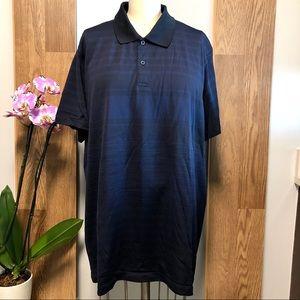 *NEW W/ TAGS* Men's XL Uniqlo Polo